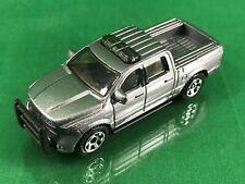 Matchbox Dodge Ram Pick Up Truck Diecast 1/64 Good Condition BX93