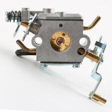 Carburetor For Poulan Pro PP5020AV PP5020 PP5020AVX Chainsaw # Zama C1M-W47 Carb
