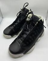 Nike Air Jordan Retro 13 XIII GG Mint Foam Black Metallic Gold 439358 015 6.5