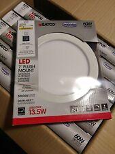 Satco Lighting S29331 Blink 7