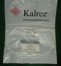 Applied Materials AMAT Kalrez O-Ring, 3700-02569