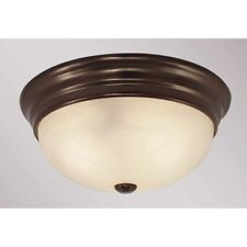 Volume Lighting Flush Mount - V7570-79
