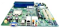 DELL 0CU409 MOTHERBOARD + 1.60GHz INTEL DUAL-CORE SLA3J + 5GB RAM