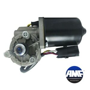 New Windshield Wiper Motor for Kenworth Western Star Mack 1994 2006 - WPM8022