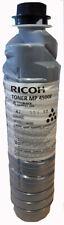 RICOH 841347 Ricoh MP 4500E  toner bottle