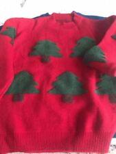 automne hiver col roulé pull pull femmes épaissir tricoté chandails femme