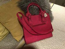 micheal kors( replica) handbag
