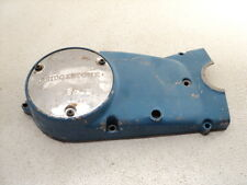 Bridgestone 100cc #5298 Engine Side Cover / Stator Cover (S)