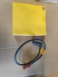 HELLA Crankshaft Position Sensor for Peugeot Citroen:BOXER,XSARA,SAXO,106 II 2