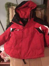 zeroxposur jacket 2t Kids Boys Winter