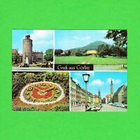 Ansichtskarte Gruß aus Görlitz