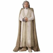 Hallmark 2017 Luke Skywalker Star War's The Force series Ornament