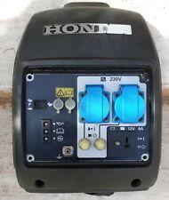 Honda EU20i  ricambio inverter (spare parts)
