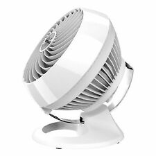 Vornado Floor Fan Portable Fans