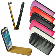 Custodie preformate/Copertine Nokia per cellulari e palmari