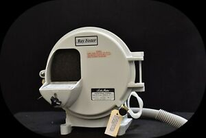 NEW UNUSED Ray Foster Lab Master MT10 Dental Lab Trimmer Dentition Cutter Unit