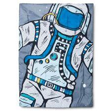 Astro Adventure Comforter Toddler - Pillowfort, Zig Zag Gray