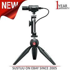 Shure MV88+ VIDEO KIT (MV88+ VIDEO KIT) with MV88 Condenser Microphone
