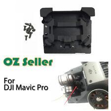 DJI Mavic Pro Gimbal Vibration Plate Board Replacement Mount Part AU Stock