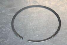 NOS 92-94 Polaris Standard Piston Ring Indy XLT SKS RMK SP P/N 3084452 Std Bor