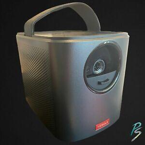 "Nebula Mars II Portable Projector WIFI DLP Android 150"" 300 ANSI Lumen Movie TV"