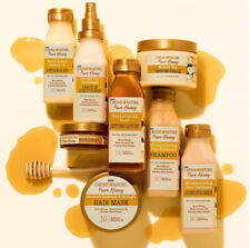Creme Of Nature Pure Honey Products (Pick 1)