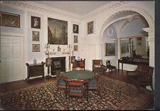Wiltshire Postcard - The Italian Room, Stourhead House   B2764