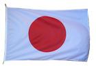 Japan Flag 100cm x 150cm Correct 2:3 Ratio