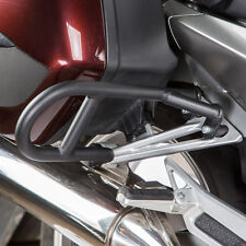 Yamaha FJR1300 2013-2020 Saddlebag Guards R-GAZA Side Bags Luggage Guards