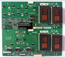 Original NEW V.2 VIT71043.50 VIT71043.51 Inverter Board for for Sanyo DP42848