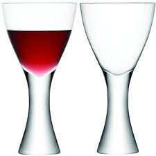 LSA Elina vino Calici 500ml-CHIARO-COPPIA