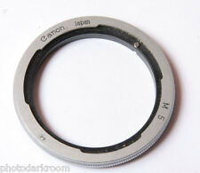 Canon Adapter M5 - USED V745