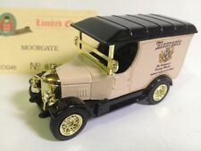 Ford Model Moorgate tabaco OXFORD DIECAST