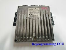 KIA  CARNIVAL/SEDONA 07-14 Engine control Module ECU DDCR 39101-4X880