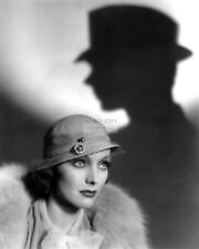 177-k Early Cinema Favorite ANDRIENNE AMES Equisiite Photo #3