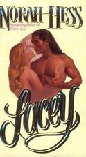 Lacey by Norah Hess (1996, Paperback)