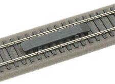 Peco Uncoupler for Tension Lock type couplings OO Gauge Model Railway ST-271