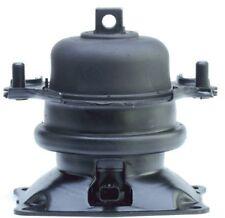 ENGINE MOUNT FITS HONDA ODYSSEY (65017EL)3.5L 08-15  (ELECTRONIC)
