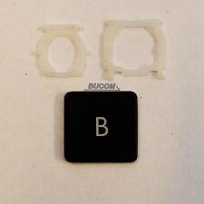 Apple iBook cm-2 TECLADO SOLO Tecla con membrana Clave Letra D