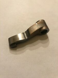 Ducati 748 916 996 Desmoquattro Right Hand Opening Rocker Arm Opener