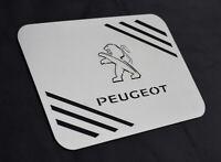 PLACCA PEUGEOT 208 2008 II ACTIVE ALLURE GT-LINE LIKE BLUEHDI  PURETECH