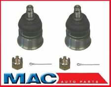 1991-1995 Acura Legend Lower Ball Joints Joint New