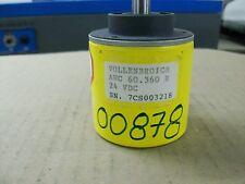 HEIDENHAIN   AWC 60.360 R   ENCODER   (VOLLENBROICH)