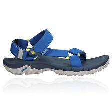 Men's Rubber Sandals & Flip Flops