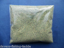 WEED & SAND LEAD WEIGHT MOULD COATING POWDER FOR COARSE PIKE CARP FISHING LEADS