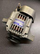 Neu Kubato Lichtmaschine 16678-64012, Denso 100211-4730, D1105, D902 , V1505