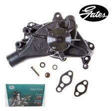 dj Gates Engine Water Pump for 1988-1995 Chevrolet C2500 5.0L 5.7L V8 4.3L V6