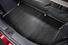 Genuine Mazda 2 2007-2010 Boot Tray Liner