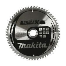 Outils électriques professionnels pièces, accessoires Makita, qualité professionnelle pour PME, artisan et agriculteur