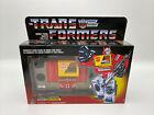 Transformers Autobot Blaster 2020 G1 Reissue Walmart Exclusive Retro *READ DESC* For Sale